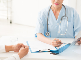 L'état de santé de la population est-il dépendant de la densité de médecins généralistes ? (Etude)