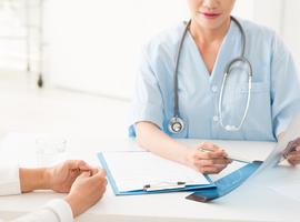 Kamer keurt artsenquota goed op het nippertje