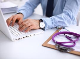 13.178 médecins généralistes en 2018