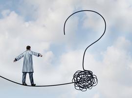 Traiter localement un cancer de la prostate avec ganglions positifs?