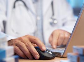 Réseau santé wallon: 50% de médecins généralistes actifs en plus