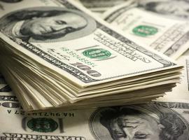 Fusion à 74 milliards de dollars dans le secteur pharma