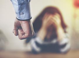 42 appels par jour au service d'écoute pour les victimes de violences conjugales