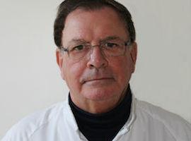 VBS-hoogmis: hot topics volgens dr. Donald Claeys, secretaris-generaal