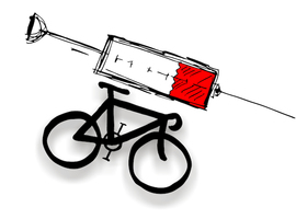 Proces tegen ozondokter - Ozontherapie deels als doping bewezen