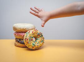 L'obésité face aux régimes et à la génétique
