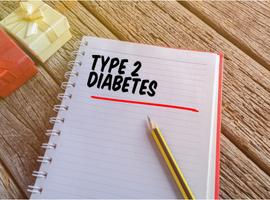 Type 2-diabetes bij kinderen: samenvatting van de behandelingen
