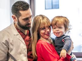 Achondroplasie: le vosoritide redonne de l'espoir dans cette affection jusqu'ici sans traitement efficace disponible