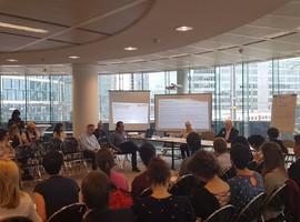 Fracture numérique et e-santé : le cabinet Gosuin lance un appel aux projets