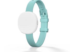 Au Liechtenstein, des bracelets de fertilité biométriques pour détecter le coronavirus