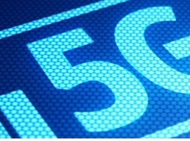 La 5G en 2020 à Bruxelles