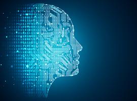BioWin : l'Intelligence Artificielle meilleure que le médecin?