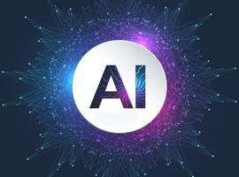 Intelligence artificielle: l'UE veut que ses standards deviennent la référence mondiale