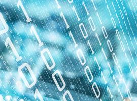 Des millions de données médicales mises en ligne sans protection