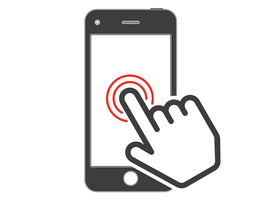 België mikt op corona-app tegen begin juli