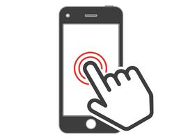 MR wil breder privacykader voor corona-app