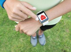 Les smartwatches utiles pour détecter les Covid-19 asymptomatiques? (Etude)