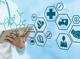 Validatiepiramide voor medische apps krijgt verder vorm, financiering op komst