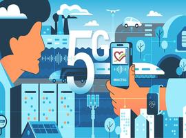 La 5G, sujet sensible pour le premier workshop citoyen de BHCT