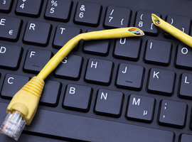 Pannes dans le réseau e-health: quand va-t-on stabiliser le système une fois pour toutes?