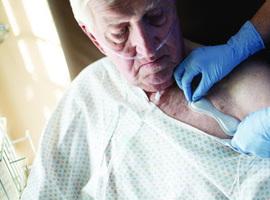 L'hôpital AZ Maria Middelares  de Gand suit des patients grâce à la technologie sans fil