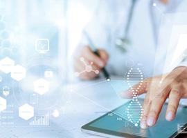 Objets connectés et intelligence artificielle : le patient compte sur la vigilance du médecin (Etude)