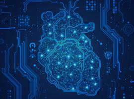 Wat mogen we verwachten van de technologie bij cardiale revalidatie?