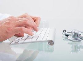 Les médecins et les pharmaciens exigent une plateforme  e-santé performante et davantage de transparence