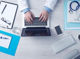 Covid-19: un nouvel outil web qui épaule les MG dans le suivi de leurs patients