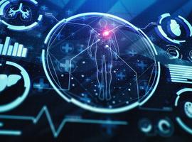 Philips maakt werk van innovatie in Belgische ziekenhuizen