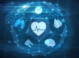 Wallonië: 8% van de 15-plussers gebruikt connected tools voor gezondheidsmonitoring (Baromètre 2019)