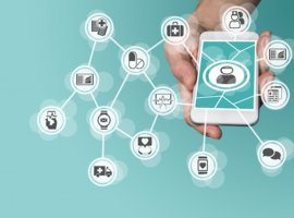 Tips om inburgering e-health te versnellen