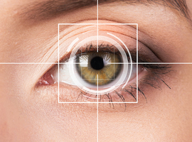 De l'eye-tracking pour un dépistage plus large et efficace de l'autisme