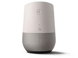 Google nous écoute  !  Le ministre  De Backer demande plus de clarté sur les assistants vocaux