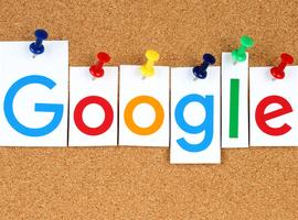 Une critique sur Google noircit votre réputation: que pouvez-vous faire?