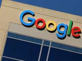 Google veut créer un assistant basé sur l'intelligence artificielle pour les médecins