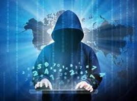 65% des hôpitaux belges ont déjà subi une cyberattaque