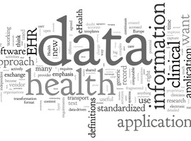 Big Data: de eerste hackathon van de FOD Volksgezondheid en het Riziv
