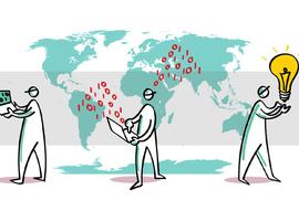 HIV Hack: les Data contre le Sida