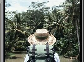 Tropisch Instituut lanceert app met gezondheidsinfo voor reizigers