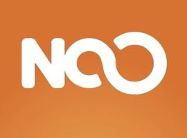 NOO : une nouvelle application mobile en santé mentale