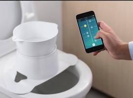 Minze Health, innovatieve tool voor plasproblemen