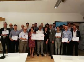 MedTech Accelerator : StellaScreen s'attaque à la fribose du foie