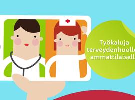 L'hôpital virtuel voit le jour en Finlande