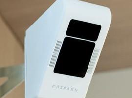 Kaspard: un nouveau dispositif belge de surveillance au lit des patients et des seniors
