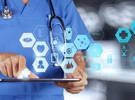 Futur Health Index : quel rôle jouent les nouvelles technologies dans l'amélioration de l'expérience médecin et patient ?