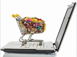 Amazon: geneesmiddelen nog voor ziekenhuisontslag in winkelmandje