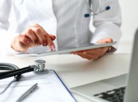 "Informatique médicale : ""il faut garder la main"" (GBO)"