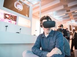 Virtuele realiteit app voor beter begrip van epilepsie