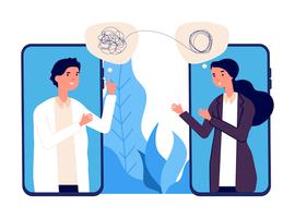 AXA biedt klanten gratis online psychologische bijstand aan